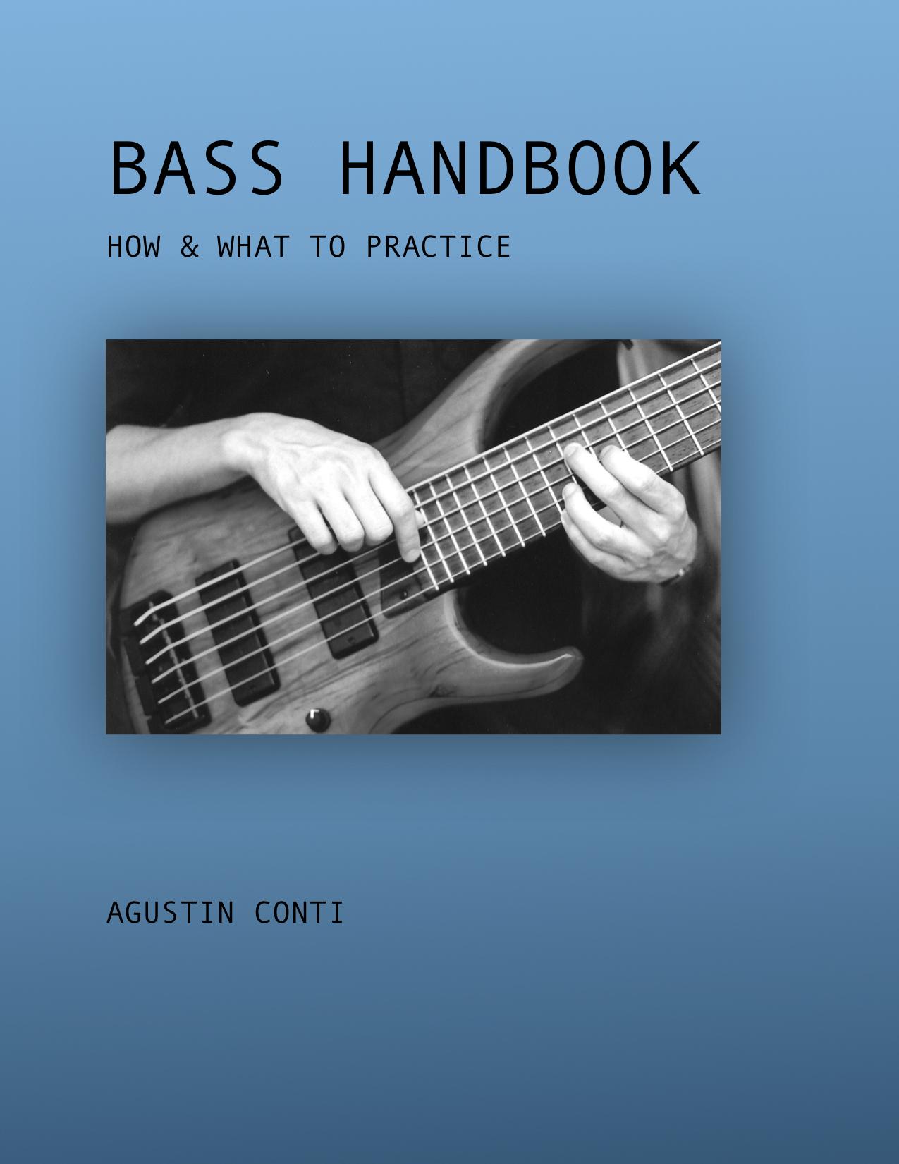 1.BOOK COVER apr20